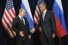 Energie-Krieg um Syrien: Kämpfe nur entlang künftiger Pipelines - http://ift.tt/2cwQG6L