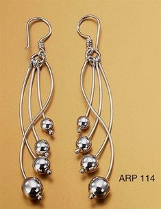 Imagen relacionada #JewelryIdeas