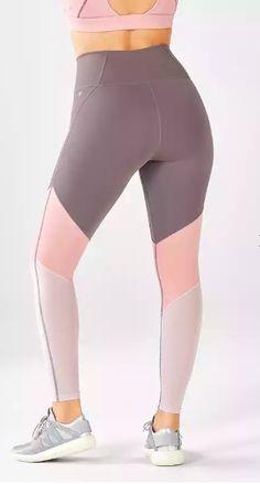031bf88af4 Fabletics by Kate Hudson | 2 Leggings for $24. Running LeggingsSports  LeggingsCheap LeggingsWorkout PantsWorkout ...