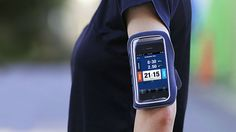 The 25 Best Fitness Apps - including Pear Training and Runtastic's Ab & Butt trainers