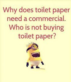 Cute Humorous Minions pics with quotes (09:52:11 PM, Saturday 05, March 2016 PST) – 10 pics