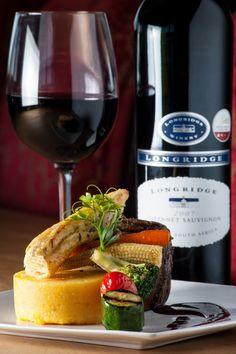 #Restaurants_in_Stellenbosch.