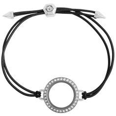 Origami Owl Custom Jewelry | Origami Owl Bracelet, Origami Owl Jewelry, Harry Potter Sign, Ring Watch, Locket Charms, Ring Earrings, Stretch Bracelets, Custom Jewelry, Jewelry Collection