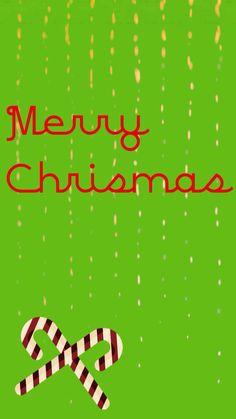 Fondo de pantalla navideño