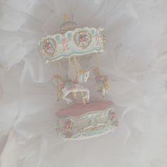 "rosey-ballerina: "" Cloudy """