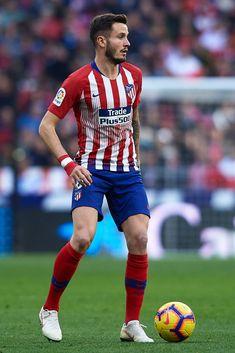 320 Spanish Football Soccer Ideas In 2021 Football Football Soccer Soccer