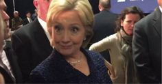 Leaked documents expose Hillary Clinton's lavish travel demands for her paid speeches Posted at 7:25 am on June 22, 2016 by Greg P.