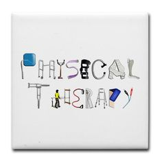 Physical Therapy i-love-my-physical-therapist Physical Therapy Quotes, Physical Therapy School, Physical Therapist, Occupational Therapy, Pta School, Medical School, Future Jobs, Sports Medicine, Love My Job