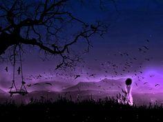 dark gothic art artwork creepy spooky f Gothic Background, Meme Background, Background Images, Goth Wallpaper, Disney Wallpaper, Dark Backgrounds, Wallpaper Backgrounds, Wallpapers, Dark Gothic Art