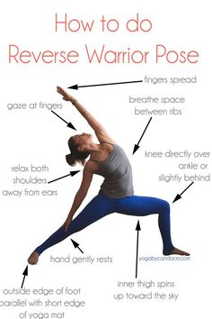 The warrior 2 yoga pose is a bit more of an advanced extension of the Triangle pose. The warrior 2 pose benefits are very much like those provided by the #Triangle-pose, along with the additional benefit of the strengthening of the muscles of the thigh and leg.