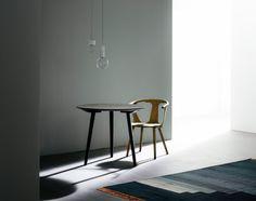 Závěsná lampa Marble SV5 od &tradition | DesignVille