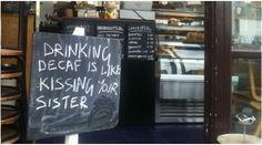 Lol, caffeine please.