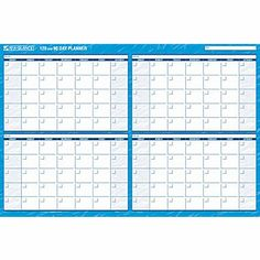Attendance calendar printable and calendar on pinterest for 120 day calendar template