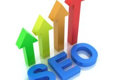 manually submit your business to 20 Australian directories by seoresult