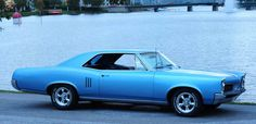 1967 Pontiac Le Mans Pictures: See 55 pics for 1967 Pontiac Le Mans. Browse interior and exterior photos for 1967 Pontiac Le Mans. Pontiac Lemans, Pontiac Cars, Pontiac Firebird, Classic Hot Rod, Classic Cars, Le Mans, Pontiac Tempest, Gm Car, Hot Rides