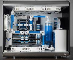 Snef Computer Design's