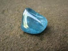 aqua aura for planting Love Spell Chant, Love Spell That Work, Crystals Minerals, Rocks And Minerals, Prayer For Marriage Restoration, Love Binding Spell, Phone Psychic, Candle Reading, Spiritual Healer