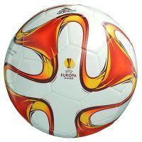 Comprar Balon Adidas Capitano UEFA Europa League 2014-2015. http://www.deportesmena.es/54-balones-de-futbol#.U_t1PPnV-P8
