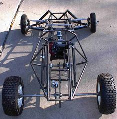 Uz69172 similiar 4x4 off road dune buggy keywords on dune buggy blueprints