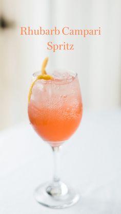Vodka Recipes, Coctails Recipes, Alcohol Drink Recipes, Wine Recipes, Non Alcoholic Cocktails, Vodka Cocktails, Spring Cocktails, Summer Drinks, Fancy Drinks