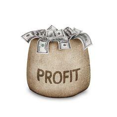 Allen Unkenrufen zum Trotz – Amazon macht sehr wohl Profit! - http://www.onlinemarktplatz.de/54547/allen-unkenrufen-zum-trotz-amazon-macht-sehr-wohl-profit/