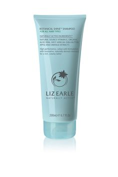 best shampoo for greasy hair