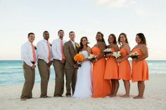 Shop the best bridesmaid dresses by Jenny Yoo, Watters, Sorella Vita and many more. Meet your free style consultant and try on bridesmaid dresses at home. Orange Bridesmaid Dresses, Wedding Dresses, Women's Fashion, Boys, Style, Bride Dresses, Baby Boys, Swag