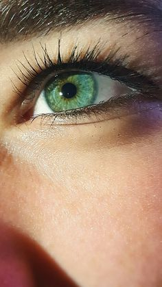 Gorgeous Eyes, Pretty Eyes, Cool Eyes, Best Friend Photography, Body Photography, Hazel Green Eyes, Rare Eyes, Iris Eye, Deep Photos
