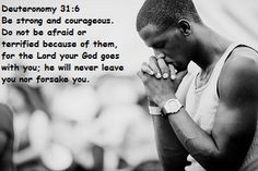 Inspirational Bible Verses – Quotes For Christians | Simon Hilton ...