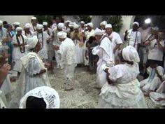 Entrega de Adeka Editado - Obrigação de Clenio e Julio Cesar e Olubajé 2014 - Video 4
