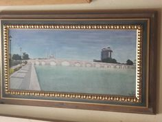 Adanus arts gallry ADANA TURKEY . ÖMER ERDOĞAN Turkey, Frame, Painting, Home Decor, Art, Homemade Home Decor, Craft Art, Paintings, Kunst