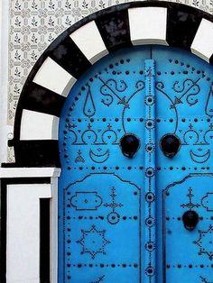Aprovecha las #ofertas para #viajar !!   #Tunez :noches + vuelo + hotel 4* con Media Pensión desde 408 €!!