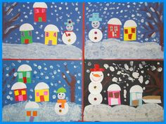 Crafts For Kids, Kids Rugs, Activities, Decor, Crafts For Children, Decoration, Kid Friendly Rugs, Crafts For Toddlers, Decorating