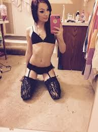 Image result for shemale kitty lynn