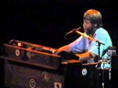 Promised Land (2 cam) Grateful Dead - 10-20-1989 Spectrum, Philadelphia,...
