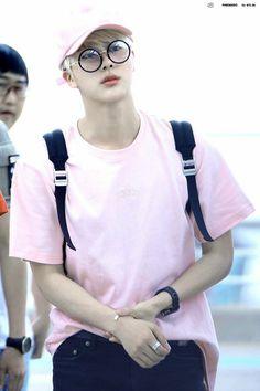 "(Fc: kim seokjin theme: pastel pink) ""hello, i'm mr."" he laughs. ""but, you can call me jin. Jimin, Bts Jin, Jungkook Jeon, Jin Kim, Kim Namjoon, Kim Taehyung, Yoongi, Bts Bangtan Boy, Seokjin"