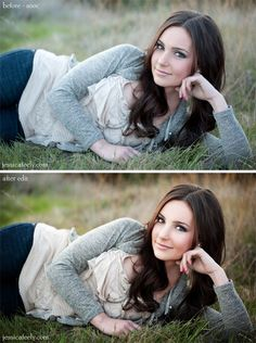 Before-After Editing photoshop. Ugh I need photo shop! Who wants to buy it for…