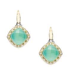 Tacori Fashion Lifestyle Jewelry