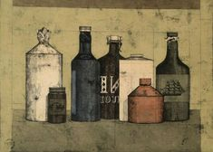 Friedrich Meckseper, etching and aquatint