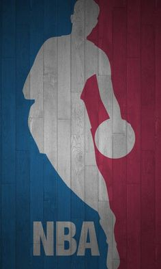 I want to play in the NBA when I grow up. Basketball Iphone Wallpaper, Jordan Logo Wallpaper, Hype Wallpaper, Graffiti Wallpaper, Cartoon Wallpaper, Cool Wallpaper, Nba Background, Basketball Background, Iphone Background Wallpaper