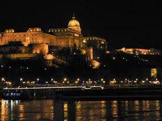 """Képtalálat a következőre: """"Budapest night"""""""