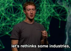 Gelin, bazı endüstrileri en baştan düşünelim: http://www.hasanbasusta.com/sosyal-ticaret-2/next-big-thing-sosyal-medya-ile-e-ticaretin-birlestigi-yerde-mi-sosyal-ticaret-firsatlari-2.html