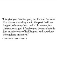 Im not in love with you anymore in fact i don't even like you or think your anything in my range of chill, you gross me out with your unattached addictions and selfish cold heart. But I forgive you and let you go with your kind.