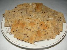Tasty Bites, Sin Gluten, Keto, Bread, Snacks, Cooking, Ethnic Recipes, Food, Trail Mix Cookies