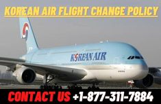 You can change your flight 24 hours before the scheduled departure of your flight. Flight change also depends on the type of fare and also consider from where you booked your flight. Visit the official korean air flight change policy and then click on My Trips. Airline Reservations, Korean Air, Trips, Viajes, Traveling, Travel