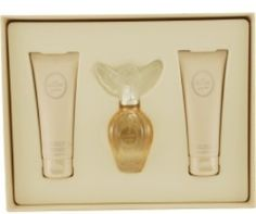 My Glow Set-Edt Spray 1.7 Oz & Body Lotion 2.5 Oz & Body Wash 2.5 Oz By Jennifer Lopez SKU-PAS961082 by WMU. $47.01. We proudly offer free shipping. We can only ship to the continental United States.. High quality items at low prices to our valued customers.. 100% Satisfaction Guaranteed.. All of the products showcased throughout are 100% Original Brand Names.. Please refer to the title for the exact description of the item.. My Glow By Jennifer Lopez Set-Edt Spra...