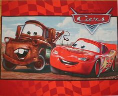 disneycars - Google Search