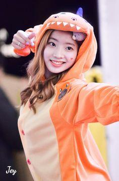 Dahyun♥