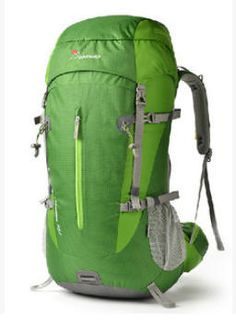 eb8241d634eb Wholesale China Mountaintop Rainproof Mountaineering Bag Outdoor Hiking  Climbing Canvas Backpack B2B Online Trading Marketplace - PackTwo.com