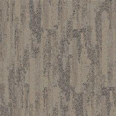 Interface carpet and LVT flooring make it easy, providing floor design that improves well-being, simplifies maintenance and creates beautiful interiors. Commercial Carpet Tiles, Commercial Flooring, Bomb Shelter, Hallway Carpet, Luxury Vinyl Tile, Furniture Showroom, Rubber Flooring, Floor Design, Tile Patterns